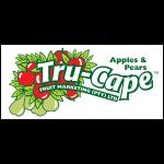 Tru-Cape-Logo